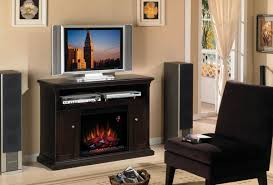 portablefireplace com the industry experts of electric