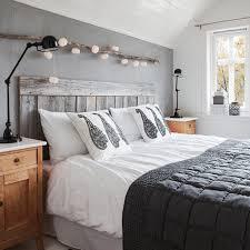 chambre pale et taupe deco chambre gris et 2017 avec deco chambre poudre des