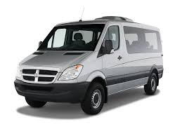 dodge sprinter 3500 reviews research new u0026 used models motor trend