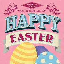 easter greeting cards bright beautiful easter greeting cards