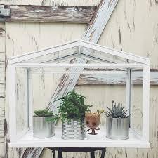 Ikea Krydda Vaxer Usa Socker Greenhouse From Ikea Happyness Pinterest Herbs Garden