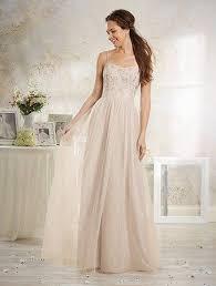 gã nstig brautkleider kaufen 17 besten brautkleider bilder auf heiraten hochzeiten