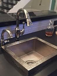 Sink Fixtures Kitchen 38 Best Kitchen Sinks Faucets Accessories Images On Pinterest