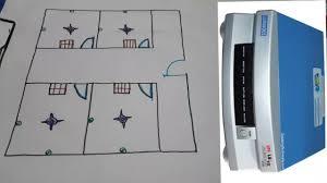 inverter wiring u0026 installations in hindi hindi urdu youtube seo