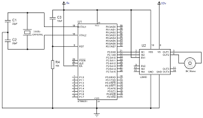 drivers relays and solid state mbed pts wiring diagram components