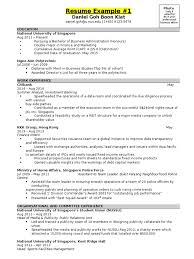 Facility Manager Resume Samples Visualcv Resume Samples Database by Key Holder Sample Resume Critical Essay On Henry David Thoreau My