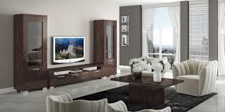 prestige entertainment entertainment centers wallunits