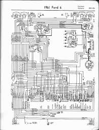 ef falcon wiring diagram photos electrical system block