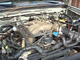 slow un detectable coolant leak lower intake plinum manifold