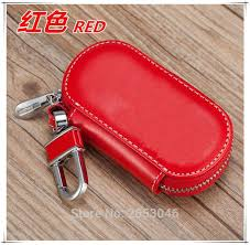 audi purse compare prices on audi wallet key shopping buy low price