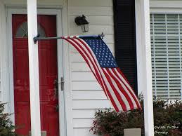 Porch Flag Get Me To The Country All The Flags From Here To There