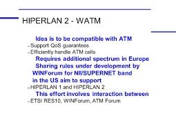 100 pdf wireless atm and ad hoc networks future internet