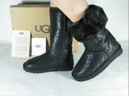 imitation ugg boots sale replica boots from china replica boots wholesalers suppliers