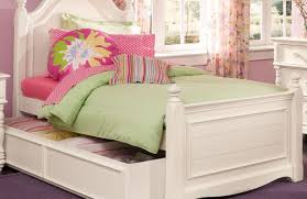daybed bedding ensuring that make the right purchase steveb