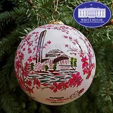 white house ornament 332 photos 16 reviews
