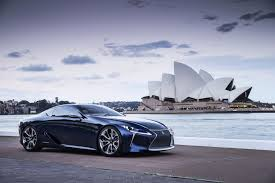 lexus lfa in toronto lexus lf lc hd wallpaper ololoshenka pinterest hd wallpaper