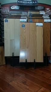 Mohawk Laminate Flooring Mohawk Flooring Olden Carpet U0026 Flooring Of Bucks County