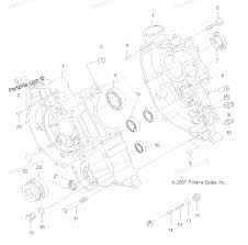 wiring diagram for 2008 prowler 650 arctic cat wiring wiring