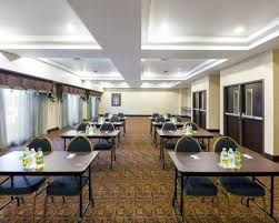 Comfort Inn And Suites Abilene Tx Comfort Inn U0026 Suites Regional Medical Center Reviews Page 2