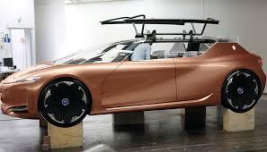 renault siege social site officiel du groupe renault constructeur automobile groupe
