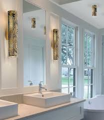 Bathroom Lighting Centre 47 Best Our Favourite Wall Lights Images On Pinterest Sconces