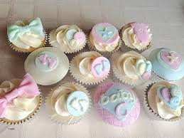 best baby shower cakes baby shower cakes unisex baby shower cakes unisex baby