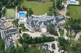 Most Expensive Home In The World David Goddard Photography The Most Expensive House For Sale In