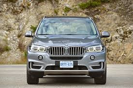 Bmw 850 2014 2014 Bmw X5 First Drive Motor Trend