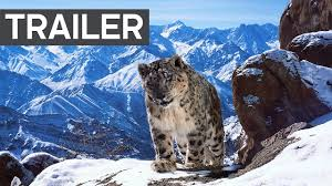 planet earth ii official extended trailer bbc earth rebrn com