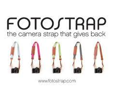 mirrorless camera black friday deals aesikmo leather and canvas wrist strap 2 mirrorless camera hand