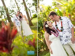 oahu honeymoon photographer hawaii vow renewal photographer