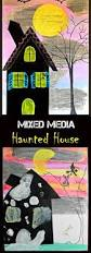 Halloween Arts Crafts by 4009 Best Kbn Halloween For Kids Images On Pinterest Halloween