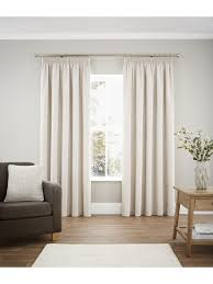 ponden home interiors new curtains new in ponden home