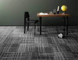 Laminate Flooring Birmingham Uk Reliable Milliken Carpet Supplier In Solihull Birmingham U0026 The Uk