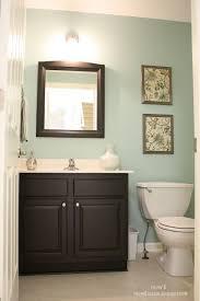 bathroom wall color ideas bathroom design collections wall color valspar s glass tile for