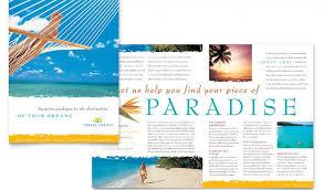 island brochure template island brochure template renanlopes me