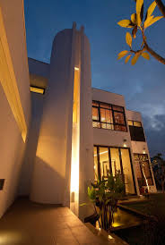 House Exterior Designs by 28 Best I Rietveld I Images On Pinterest Style Architecture And