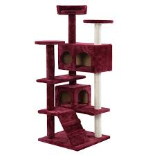 articles with diy cat tree modern tag cat tree modern pictures
