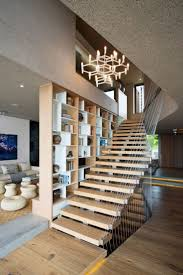 246 best stairs images on pinterest stairs architecture and