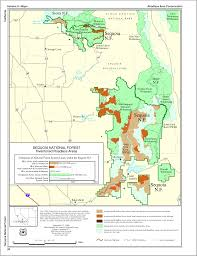 Nm Map File Map Of Giant Sequoia Nm Png Wikimedia Commons