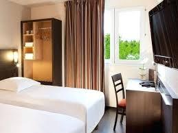 hotel avec dans la chambre montpellier hotel avec chambre familiale open inform info