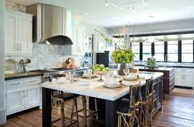 kitchen table island combination dining table island combo island kitchen table home design