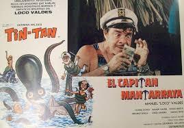 loco valdez related keywords suggestions peliculas de loco valdez el capitán mantarraya 1969 filmaffinity