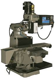 hh roberts machinery machine tool sales and service