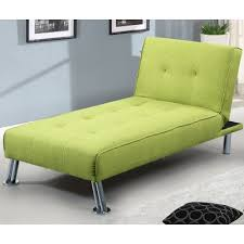 Green Sofa Bed Sofas And Sofa Beds Furniture Living And Dining