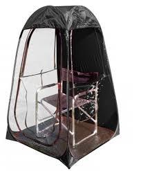 baseball tent chair accessories just softball