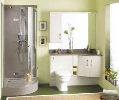 small bathroom ideas decor apartment bathroom decorating ideas bathroom ideas photo gallery