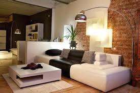 stylish living rooms stylish living rooms home design plan