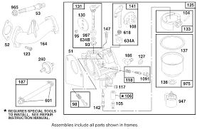 toro parts u2013 16 44hxl lawn tractor