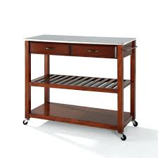 granite top kitchen island cart articles with white kitchen island cart granite top tag white